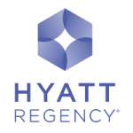 hayatt_regency