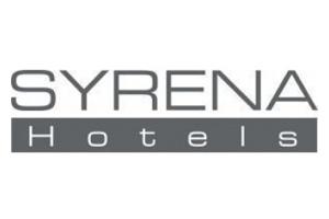 syrena_hotels